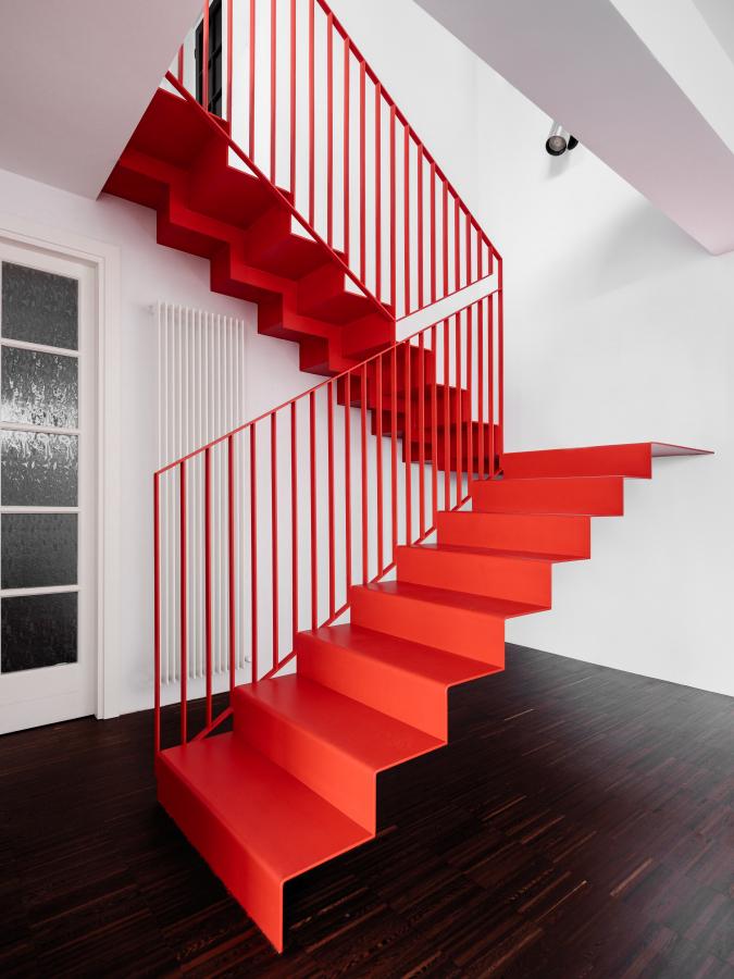 Interior<br>Design